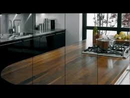 Colorfill Worktop Joint Sealant Repairer
