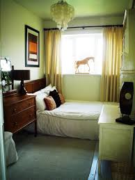 Small Bedrooms 23 Efficient And Attractive Small Bedroom Designs Page 2 Of 4