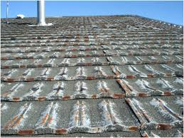 roof tile painting concrete tile roof paint a the best option roof tiles roof painting roof tile