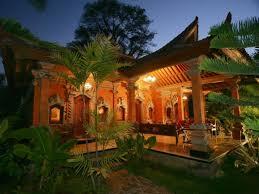 Book Apa Kabar Villas Bali 2019 Prices From A72