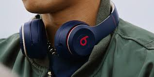 <b>Beats Solo3 Wireless</b> on-ear headphones review: The good, bad ...