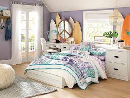 white beach bedroom furniture. purple girls bedroom ideas with white furniture setsu2026 beach