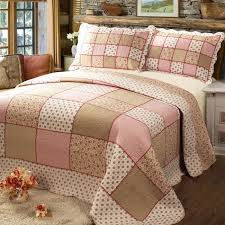 Best 25+ Cheap quilts ideas on Pinterest | Simple sewing projects ... & Find More Information about 100% cotton patchwork quilting by piece set bed  cover bedspread, Adamdwight.com