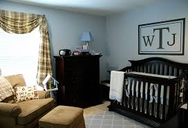 compact nursery furniture. Blue Nursery Furniture. View Larger Furniture Compact O