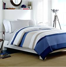 duvet cover twin size linen duvet cover twin size twin size bed comforters and twin comforters