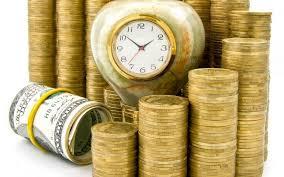Перед тем как брать кредит или займ обязательно прочитайте договор