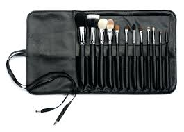 mac cosmetic brush makeup set uk piece professional brushes