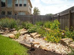 Small Picture 35 Dry Garden Design Gardens HGTV Dry Garden Palos Verdes