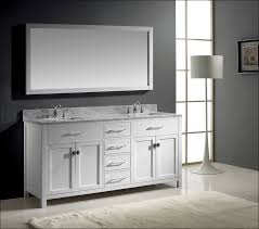 double sink white vanity. full size of bathroom:marvelous 48 inch double sink vanity 59 bathroom white