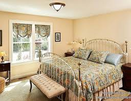 bed lighting ideas. Light It Right -- A Guide To Bedroom Lighting Fixtures Bed Ideas