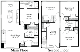 beach house house plans 2 y house plans pretty looking floor exclusive 2 story beach house