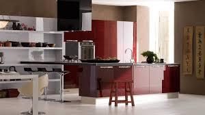 Modern Kitchen Dining Sets Modern Kitchen Set And Dining Tables 6219 Baytownkitchen