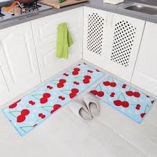 fruit themed area rugs large kitchen french floor runners design astounding modern bacova ikea deer cow