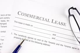 Commercial Lease Commercial Real Estate And Property For Sale In Australia 15