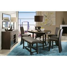 white round dining table modern dining table set dining tables for small spaces grey dining table and chairs