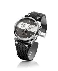 calvin klein watches collection 2013 men and women trendy mods com calvin klein watches jewelry fashion