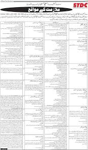 sindh transmission dispatch company private limited jobs in sindh transmission dispatch company private limited jobs in sindh 14th 2016