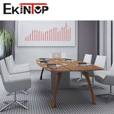 stylish office furniture. 2016 Modern Stylish Office Furniture 6 Seater Meeting Table Designs For Conference Room