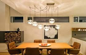 height of chandelier over dining room table medium size of awesome lamp over dining tables brilliant