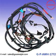 truck wiring harness, truck wiring harness suppliers and 7mgte Wiring Harness For Sale truck wiring harness, truck wiring harness suppliers and manufacturers at alibaba com 7mgte engine wiring harness for sale