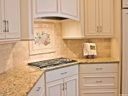 Beige Kitchen most popular kitchen colors kitchen colors with beige cabinets 1689 by guidejewelry.us