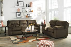 corner furniture for living room. Many Corner Furniture For Living Room