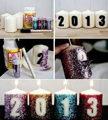 diy new year eve decorations 7