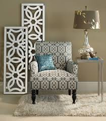 29 best pier 1 decorating fun images on couches homes within one accent chairs remodel