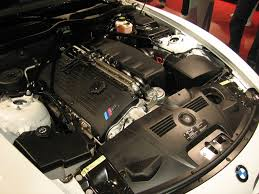 bmw z4m wiring diagram bmw image wiring diagram 2009 bmw z4 m engine bmw get image about wiring diagram on bmw z4m wiring