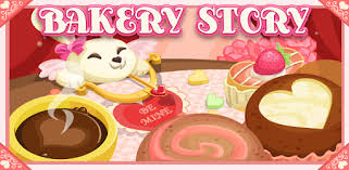 Bakery Story: <b>Valentines Day</b> - Apps on Google Play