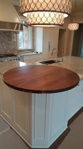 awesome countertops brun millworks butcher block charlotte nc gorgeous of laminate