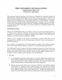 Business Agreement Between Two Parties 24 Images Of Storage Agreement Template Between Two Parties 6