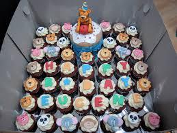 Birthday cake for baby girl 1 year ~ Birthday cake for baby girl 1 year ~ Cupcake magnificent kids cakes boys birthday cake designs for