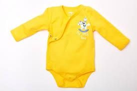 <b>Umka Боди</b> для мальчика Малыши 309-013-06-192 - Акушерство ...