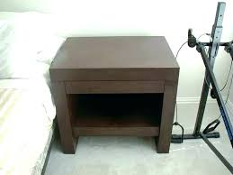 Cheap End Tables For Bedroom Small Bedroom End Tables Bedroom End Tables  Image Of Custom Bedroom