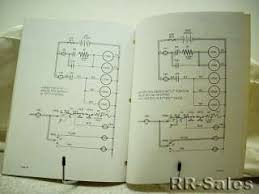 thermo king tripac apu wiring diagram ukrobstep com thermo king tripac apu wiring diagram ukrobstep com
