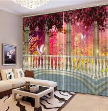 Short Window Curtains For Bedroom Online Get Cheap Short Window Curtains Aliexpresscom Alibaba Group