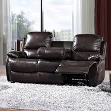 3 seater sofa 2 chair recliner set from house of reeves jamie