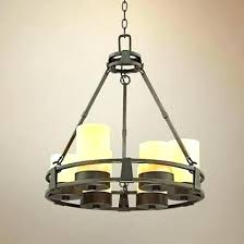 hanging candle chandelier non electric candle chandeliers non electric pillar candle non electric chandelier non electric