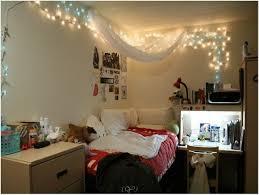 girl bedroom lighting. Bedroom Teen Room Lighting Girl Ideas Rooms N