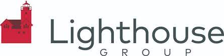 Only options are high deductible plans. Lighthouse Group No Fault Reform