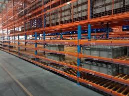 storage vertical storage rack systems warehouse shelving units steel shelving