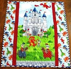 dragons crib bedding so cute castle for knights and quilt baby dragon ball z comforter twin