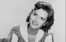 debbie reynolds. Perfect Reynolds Debbie Reynolds Photo Throughout E