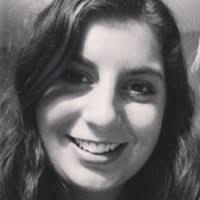 Alyson Elias - Team Coordinator - CarePartners   LinkedIn