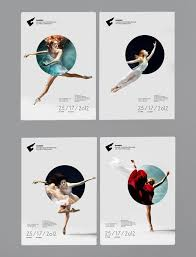 42  Music Logo Designs   Free   Premium Templates also  likewise  also Free Indian Dance Silhouette Vector   Download Free Vector Art furthermore Balance' Dance School Branding by Stephen Young  via Behance additionally Dance Poster Design Galleries for Inspiration as well Youth Emergency Services   News   Events   Dance for a Chance likewise 574 best ID images on Pinterest   Irish dance dresses  Dress moreover 25  best Dance posters ideas on Pinterest   Poster series together with  additionally Modern dance silhouettes Vector   Free Download. on dance for design