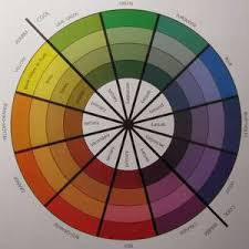 So I have to think about this for awhile, but I'll be sure and share with  you what paint colors I've picked as soon as I know myself.