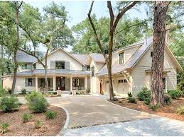 lowcountry house plan beautiful low country house plans with detached garage ideas country house plans small