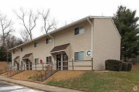 <b>Stonewall Square</b> Apartments - Lenoir, NC | Apartments.com