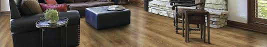 select surfaces laminate flooring reviews select surfaces laminate